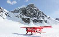 alpine-zima_gory