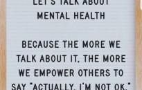fotka_mental_health